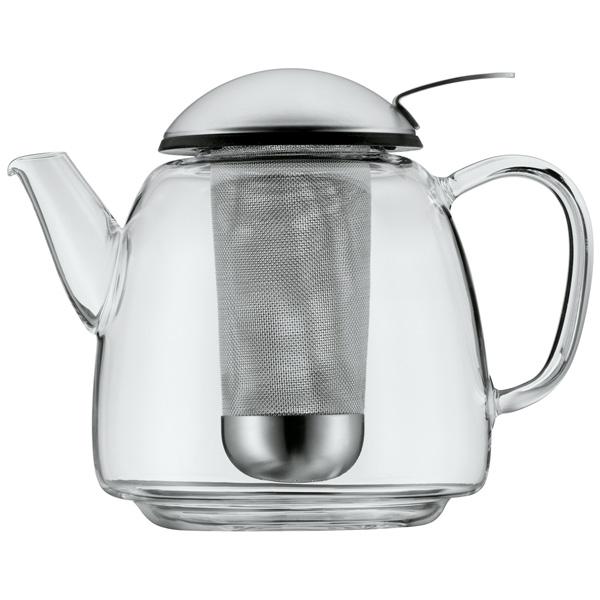 Чайник заварочный WMF 1л. SMAR TEA 0631106030