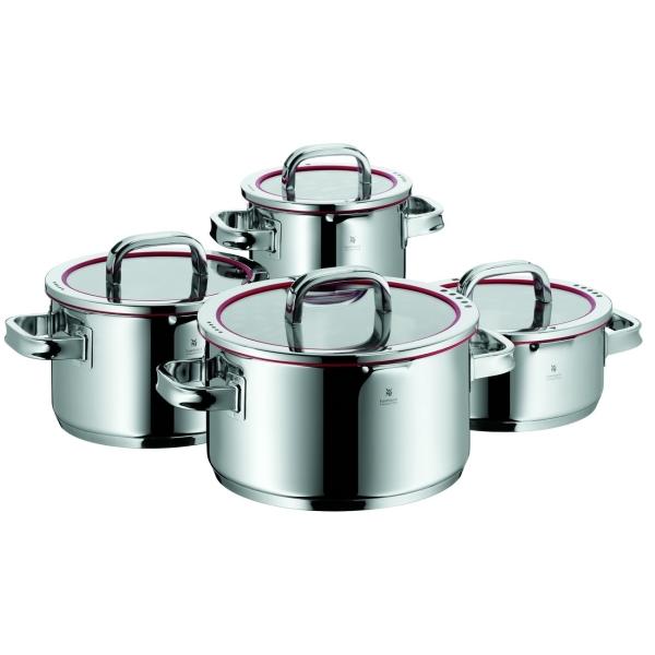Набор посуды WMF