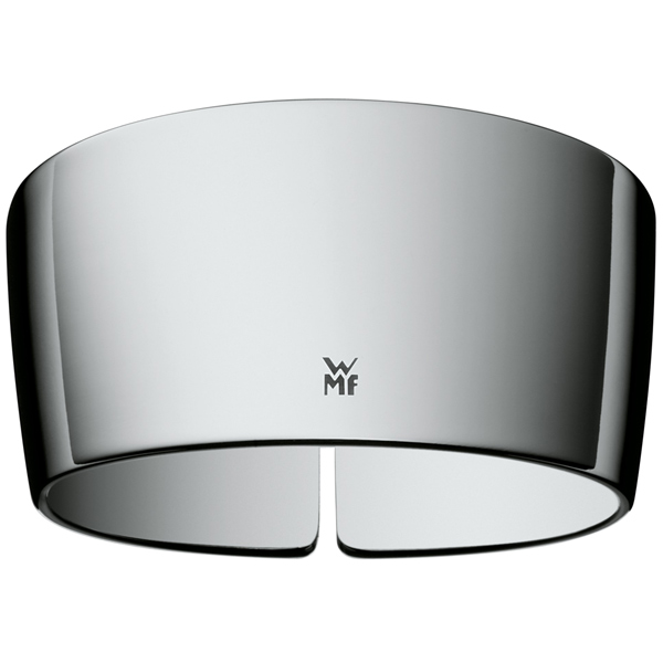 Набор кухонных принадлежностей WMF Кольца для салфеток TAVOLA 2 шт. 0670306040