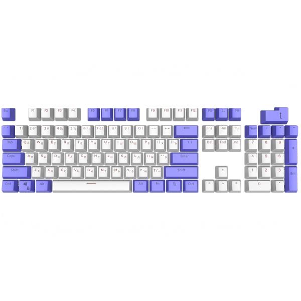 Клавиши для клавиатуры Dark Project KS-5 (DP-KS-0005)