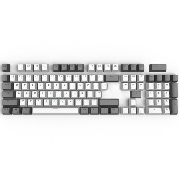 Клавиши для клавиатуры Dark Project