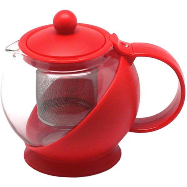 Чайник заварочный Hans&Gretchen