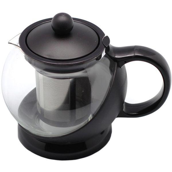 Чайник заварочный Hans&Gretchen 14YS-8240 0,75л с фильтром