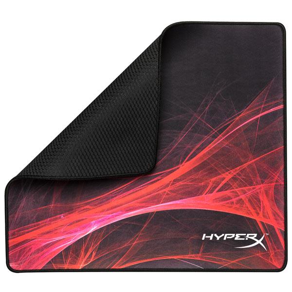 Игровой коврик HyperX HX-MPFS-S-L Hyperx