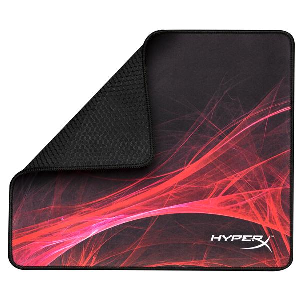 Игровой коврик HyperX HX-MPFS-S-M Hyperx