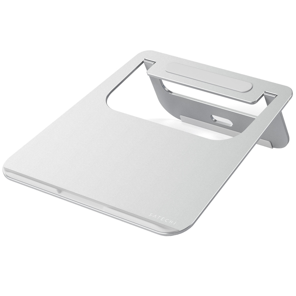 Подставка для ноутбука Satechi Laptop Stand (ST-ALTSS)