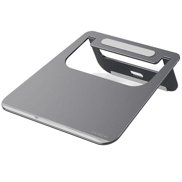 Подставка для ноутбука Satechi Laptop Stand (ST-ALTSM)