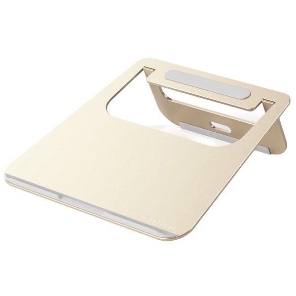 Подставка для ноутбука Satechi Laptop Stand (ST-ALTSG)