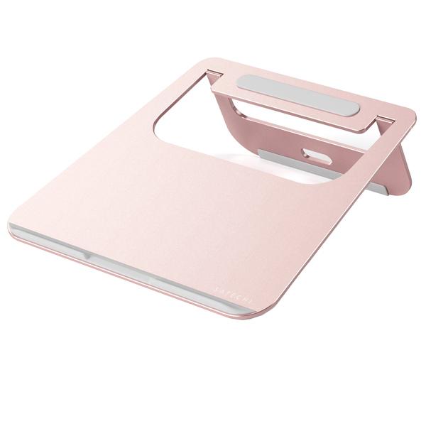 Подставка для ноутбука Satechi Laptop Stand (ST-ALTSR)