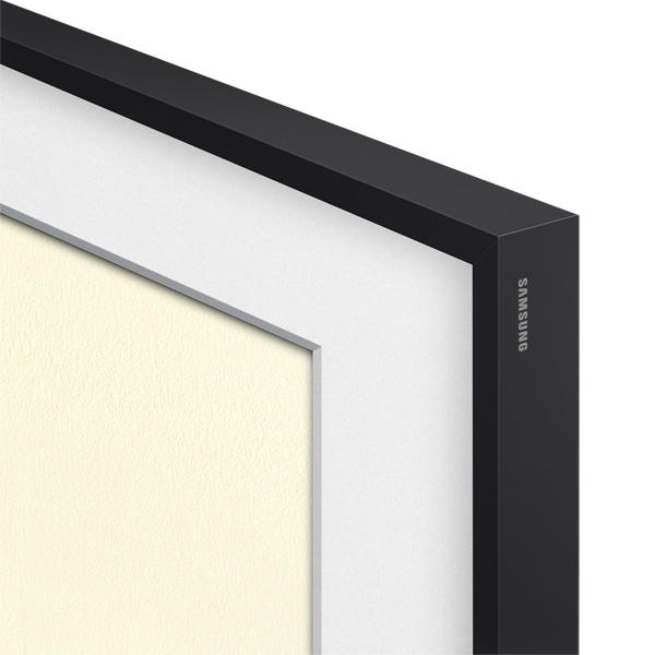 Фирменная рамка для ТВ Samsung 43