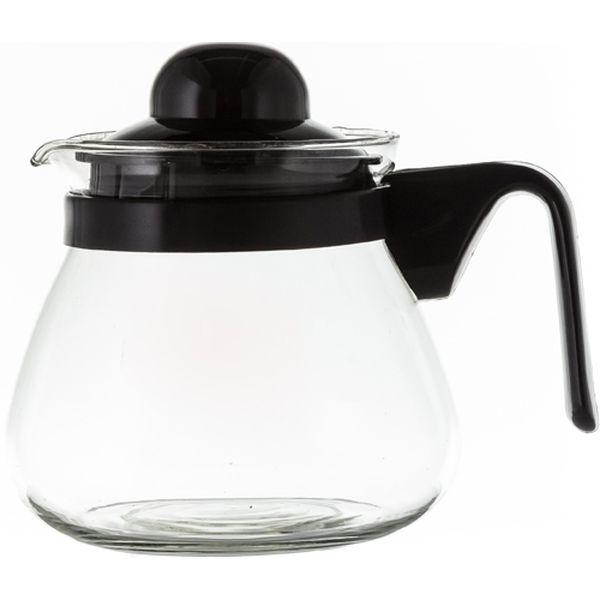 Чайник заварочный Axon заварочный 0,85 л (C-122)