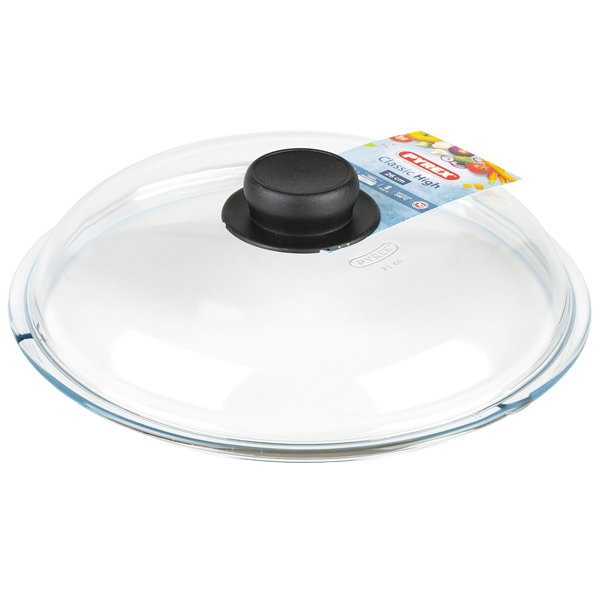 Крышка Pyrex Pyrex High 26см (BH26)