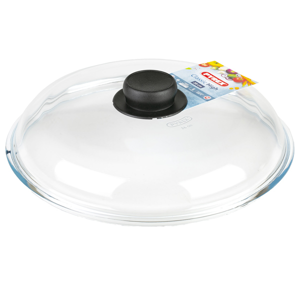 Крышка Pyrex Pyrex High 28см (BH28)