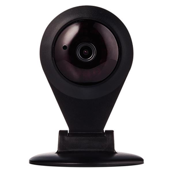 IP-камера Hommyn IP-21-W
