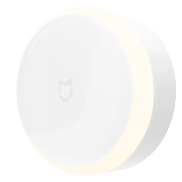Умная лампа Xiaomi Mi Motion-Activated Night Light MJYD01YL