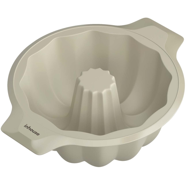Форма для выпекания (силикон) Inhouse Pandoro серии