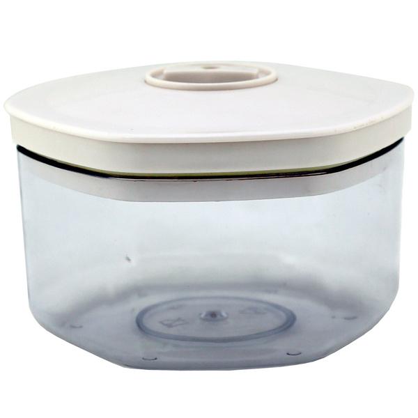 Контейнер для вакуумного упаковщика Zigmund & Shtain VС-004
