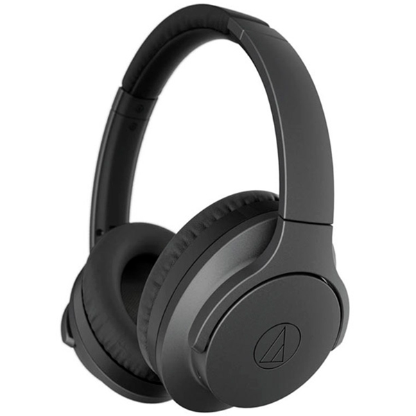 Наушники Bluetooth Audio-Technica — ATH-ANC700BT