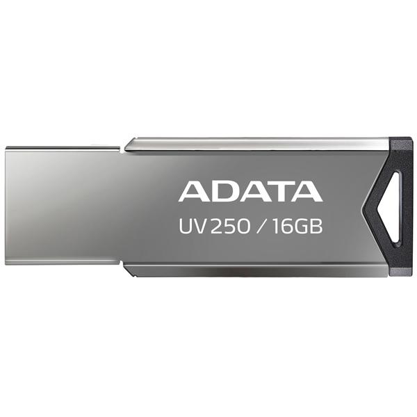 Флеш-диск ADATA