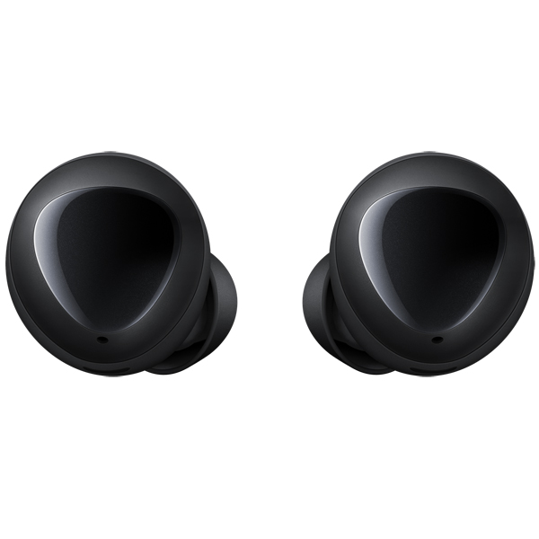 Наушники Bluetooth Samsung — Galaxy Buds SM-R170 Onyx