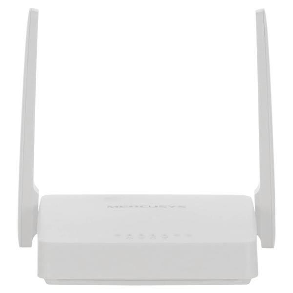 Wi-Fi роутер Mercusys — MW301R