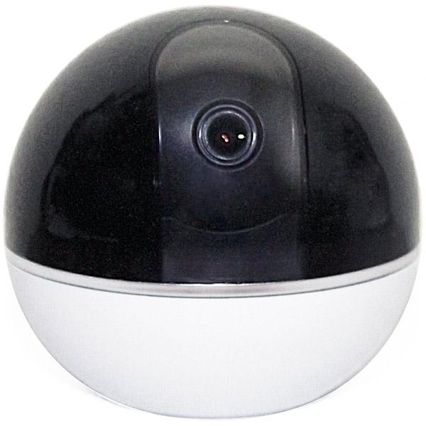 IP-камера Ezviz — WiFi камера CS-C6SZW
