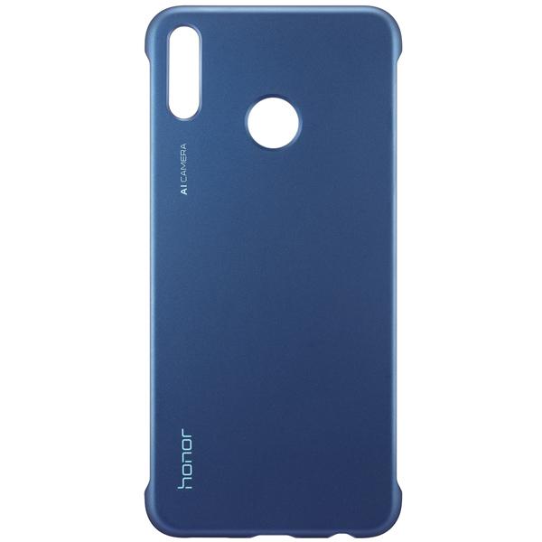 Чехол для сотового телефона Honor 8X PC Case, Blue (51992833)