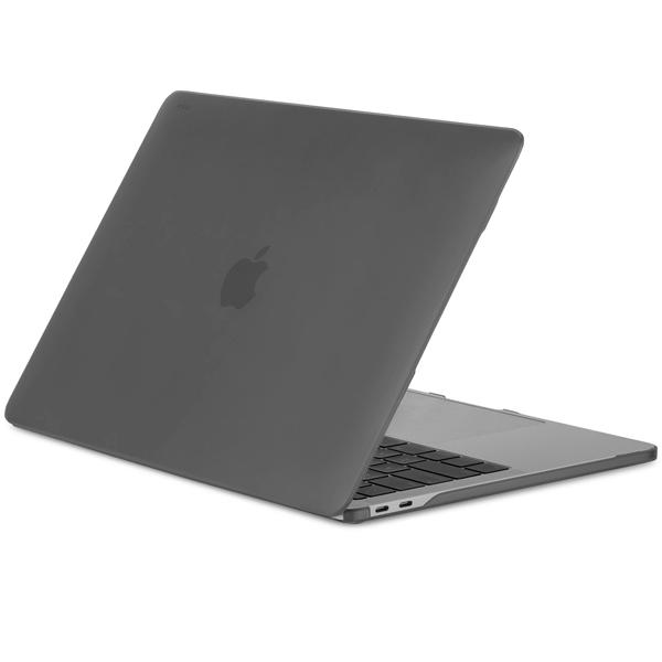 Кейс для MacBook Moshi iGlaze MB Pro Retina 13