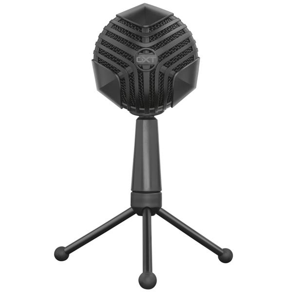 Микрофон для компьютера Trust GXT 248 Luno (23175)