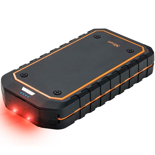 Пуско-зарядное устройство Trust 10000 MA-Ч (20944)