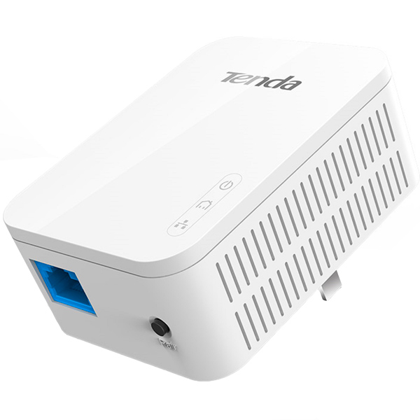 Powerline-адаптер Tenda — P3