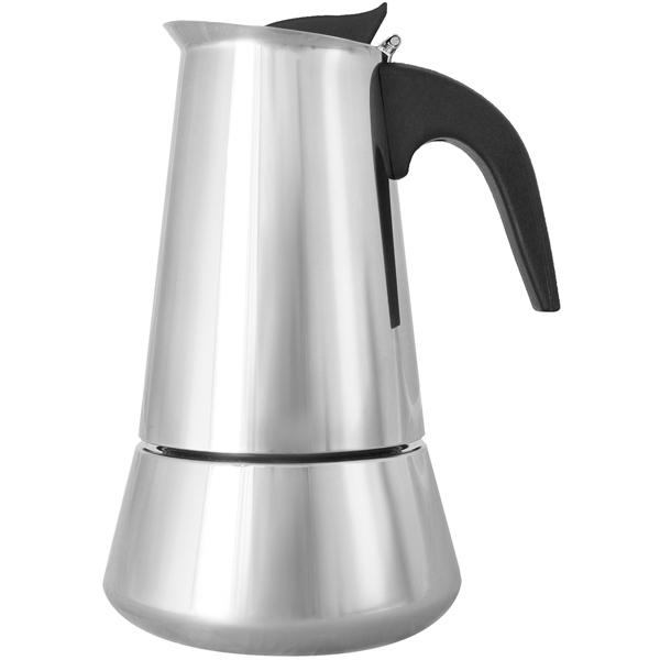 Кофейник Italco INDUCTION 6 чашек (227600)