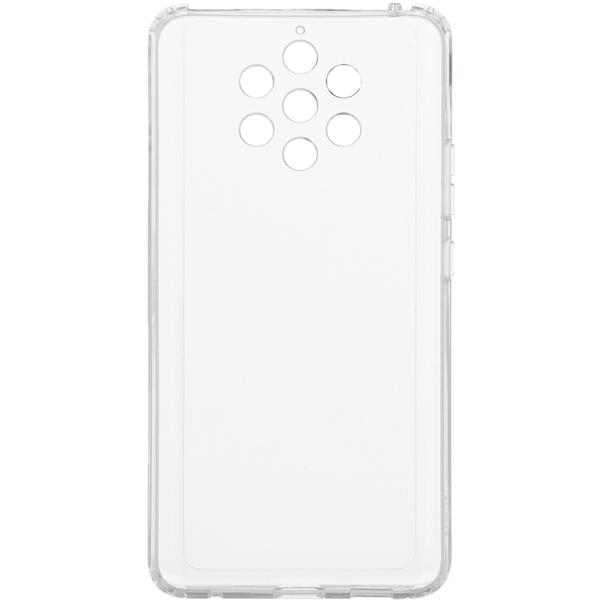 Чехол для сотового телефона Nokia