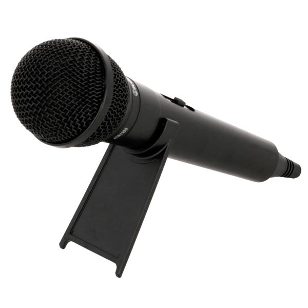 Микрофон проводной Audio-Technica ATR1100