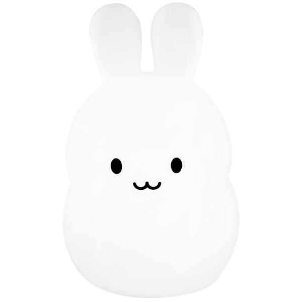 Светильник LED W.O.L.T. LMP-102 Bunny