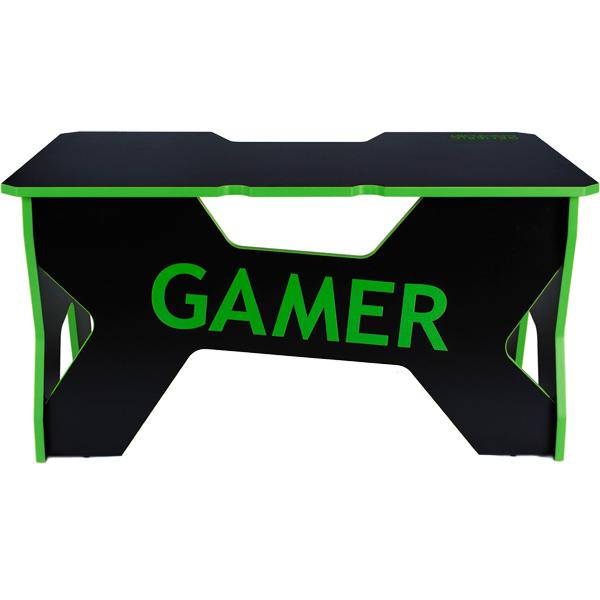 Стол компьютерный игровой Generic Comfort Gamer2/DS/NE