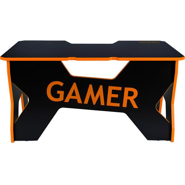 Стол компьютерный игровой Generic Comfort Gamer2/DS/NO