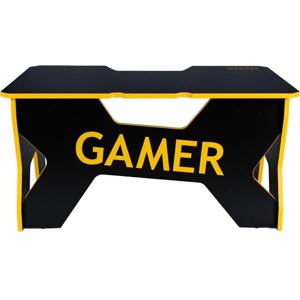 Стол компьютерный игровой Generic Comfort Gamer2/DS/NY