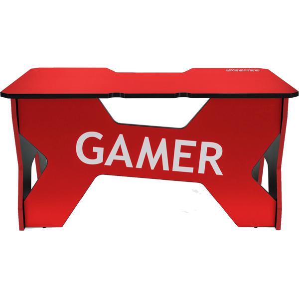 Стол компьютерный игровой Generic Comfort Gamer2/NR