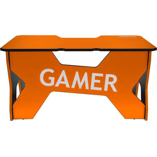 Стол компьютерный игровой Generic Comfort Gamer2/NO/N