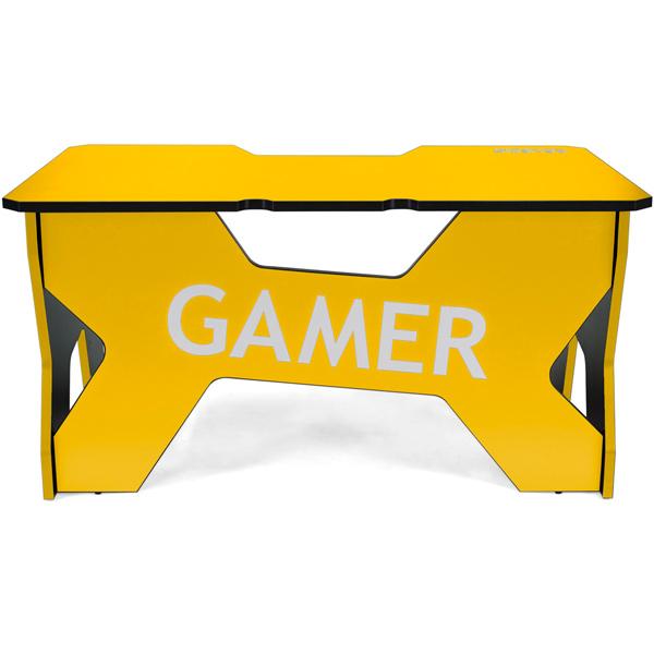 Стол компьютерный игровой Generic Comfort Gamer2/NY