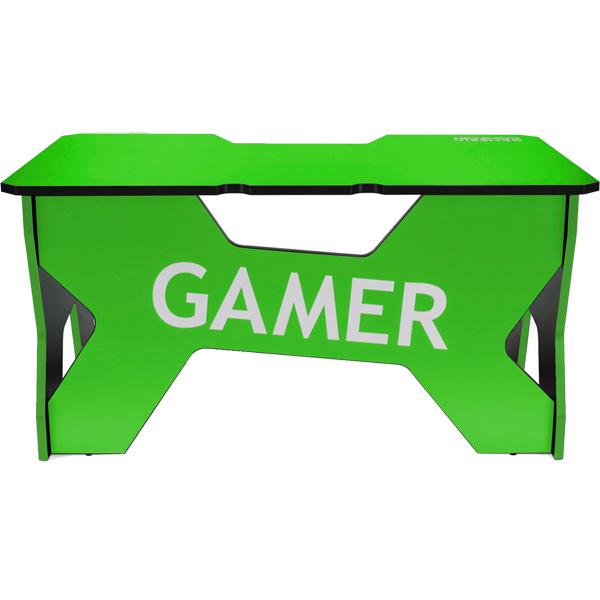 Стол компьютерный игровой Generic Comfort Gamer2/NE
