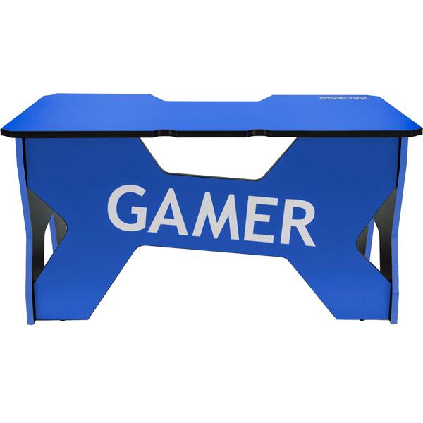 Стол компьютерный игровой Generic Comfort Gamer2/NB