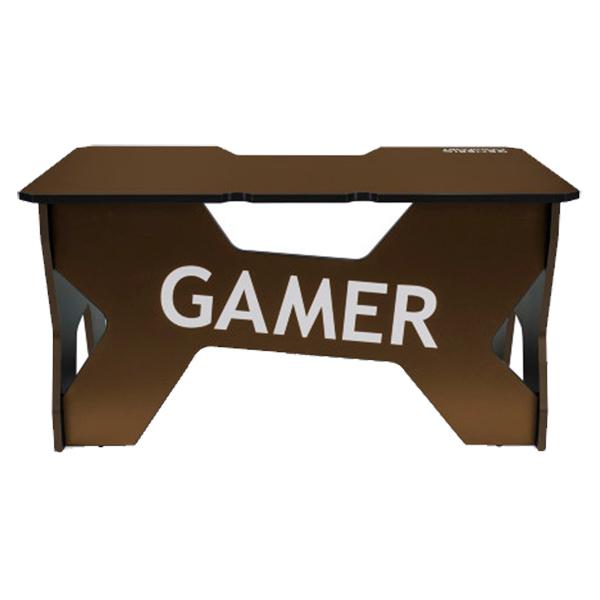 Стол компьютерный игровой Generic Comfort Gamer2/NC