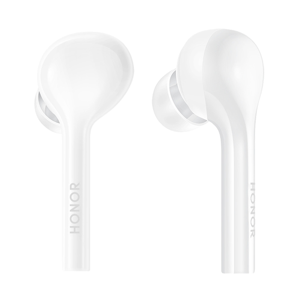 Наушники Bluetooth Honor — AM-H1C White