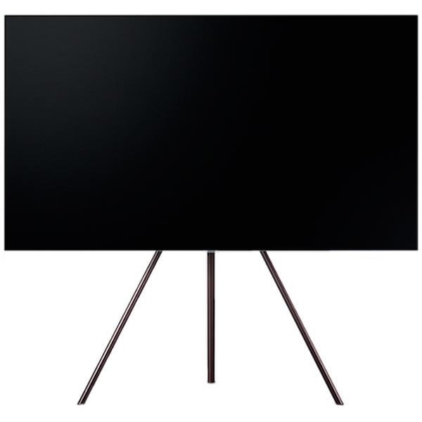 Подставка универсальная для телевизора Samsung VG-STSR11B