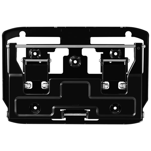 Фирменный кронштейн для ТВ Samsung WMN-M25EB
