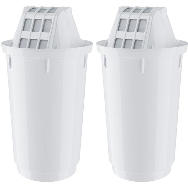 Картридж к фильтру для очистки воды Аквафор А5 2 шт.