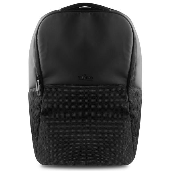 Рюкзак для ноутбука PURO — BPBYNIGHT1BLK