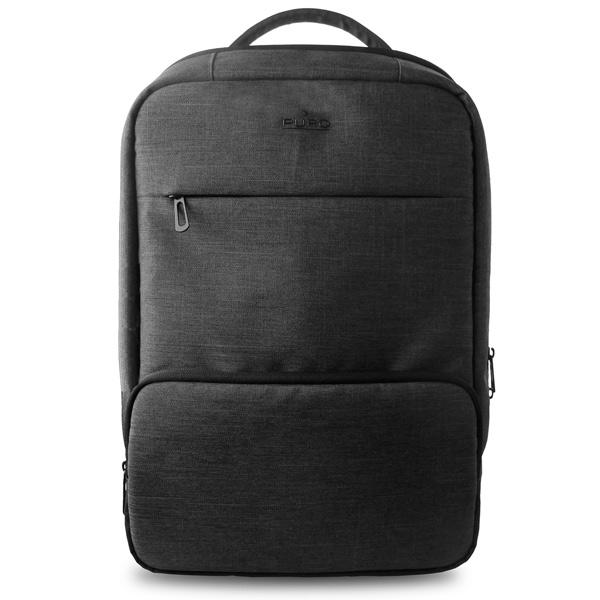 Рюкзак для ноутбука PURO — BPBYME1GREY